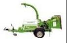 biotrituradora-verde