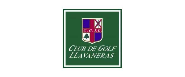 logo-club-golf-llavaneres