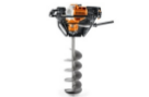 perforadora-stihl-bt-120C