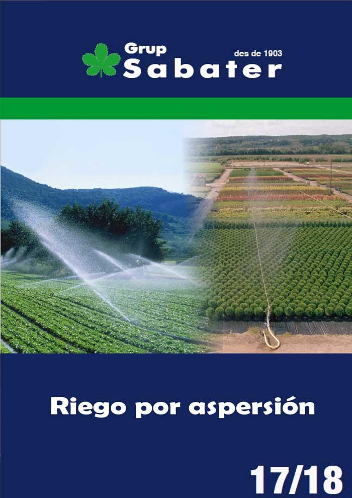 portada-cataleg-reg-aspersio