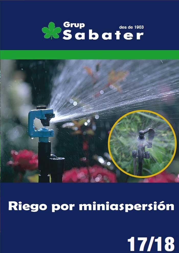 portada-cataleg-reg-miniaspersio