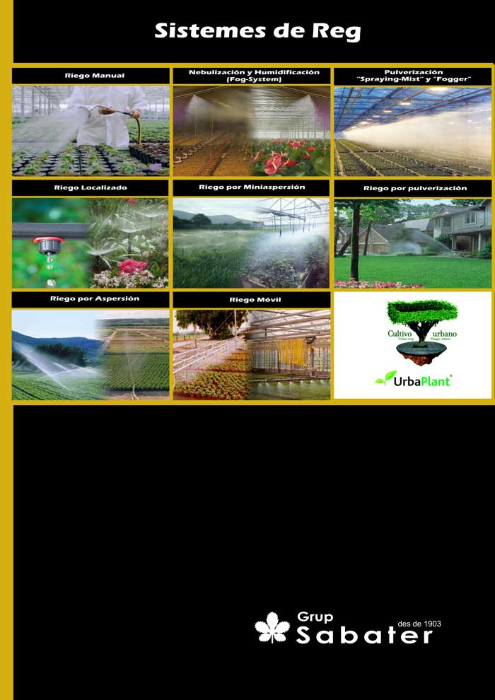 portada-cataleg-sabater-grup-catalogo