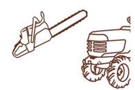 sector-maquinaria-2