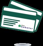 tarjeta-client