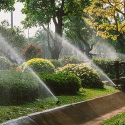 regs jardins zones verdes
